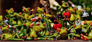 frogs-1364215_1920