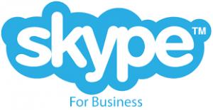 skype-for-Business-Logo