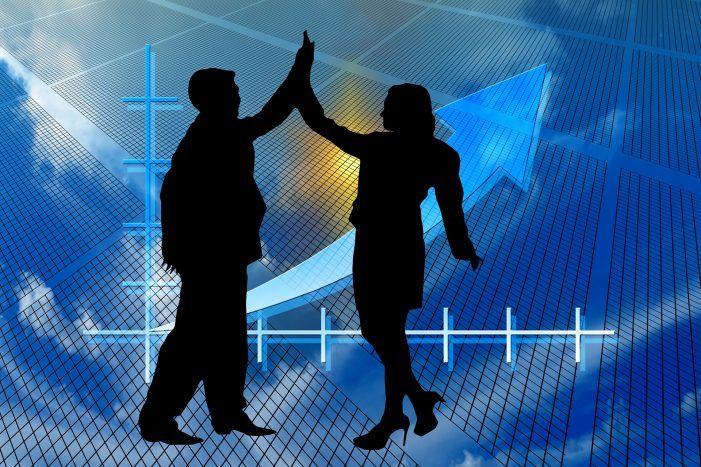 Trends im Performance- und Verfügbarkeits-Monitoring