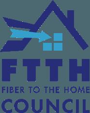 Devolo neues Mitglied im FTTH Council Europe