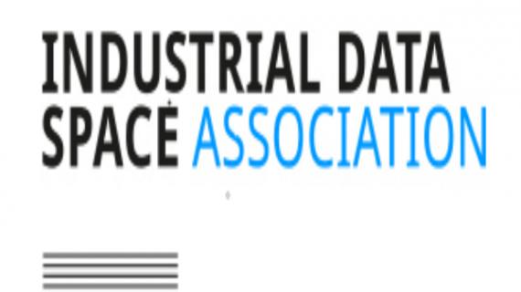 Deutsche Telekom tritt Industrial Data Space Association bei