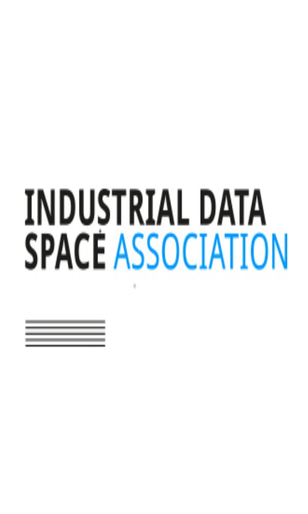 Deutsche Telekom tritt Industrial Data Space Association bei
