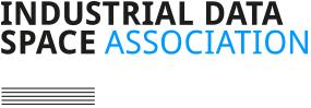 IDSA-logo