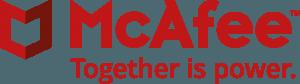 McAfee Logo 2 (2)