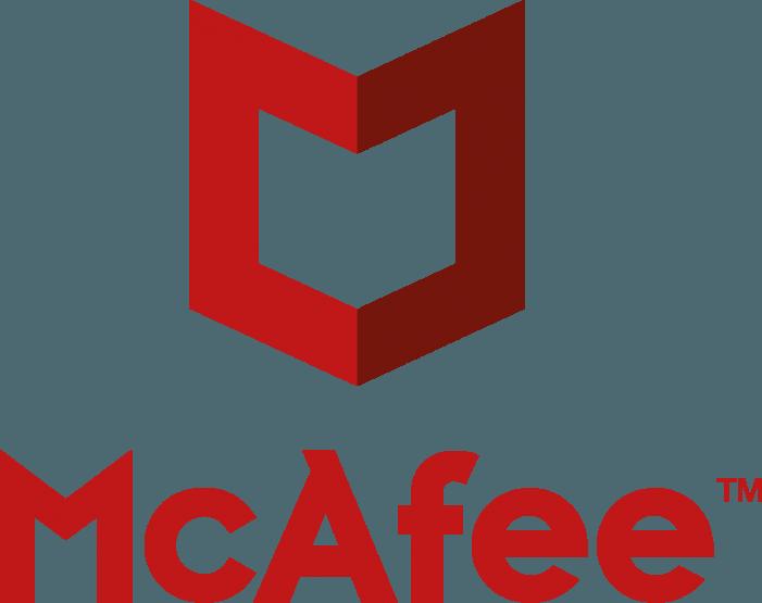 McAfee wieder eigenständig