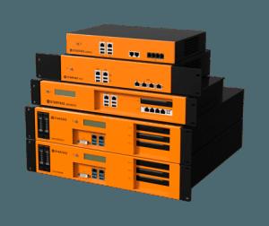 Starface mit vorkonfiguriertem Provider-Profil