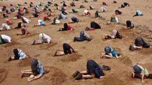 WWF-Kopf-in-den-sand-stecken