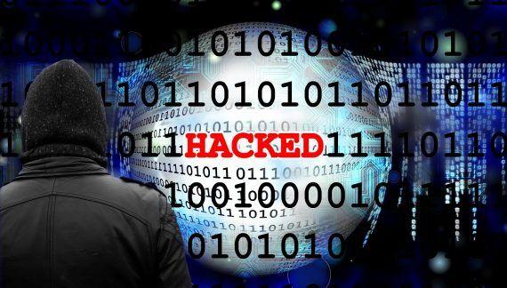 Alarmierende Zunahme politisch motivierter Cyber-Attacken