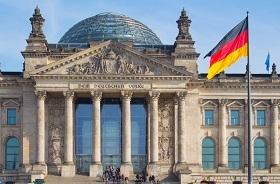 Statement – IT-Sicherheitslücken im Bundestagsnetz