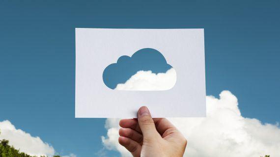 """Neue Backup- und Recovery-Architektur für """"Cloud-native"""" IT-Landschaft nötig"""