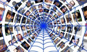 cobweb-2034015_1920