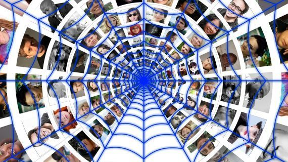 Der deutsche Social-Collaboration-Markt wächst stark und zieht neue Anbieter an