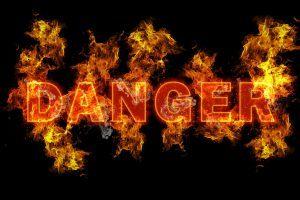 danger-1927503_1920