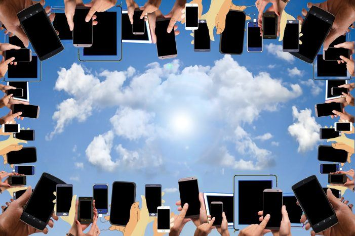 Der Reifegrad der digitalen Transformation variiert extrem bei deutschen Unternehmen