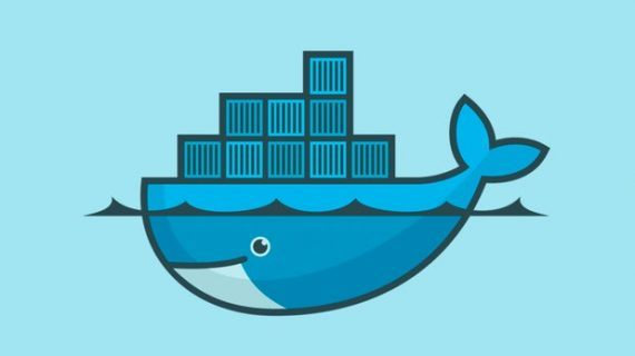 Container-Versionen der HPE-IT-Management-Software
