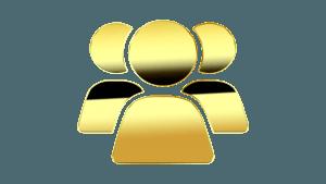 icon-2088921_1280