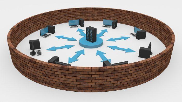 Fortinet-Security-Fabric für alle Arten an Cloud-Umgebungen