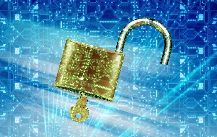 Datenzentrische Audit- und Schutzlösung