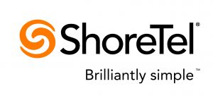 shoretel_logo_brilliantly_simple