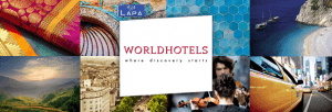 world-hotels