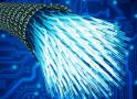 EFB-Elektronik erhält GHMT-Zertifizierung für Glasfaserstrecken