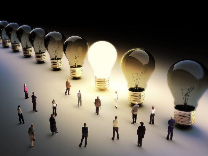 Probleme der Digitalen-Transformation – Fachkräftemangel, veraltete Fachkenntnisse und fehlende Bereitschaft auf Führungsebene