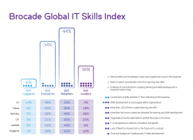 Brocade-Global-IT-Skills-Index