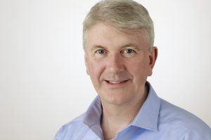 Christopher Brennan_Regional Director DACH_Skybox Security