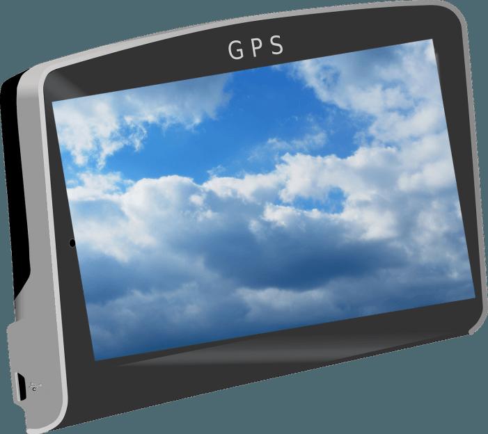 Das Daten-GPS – Wissen, wo die Daten liegen