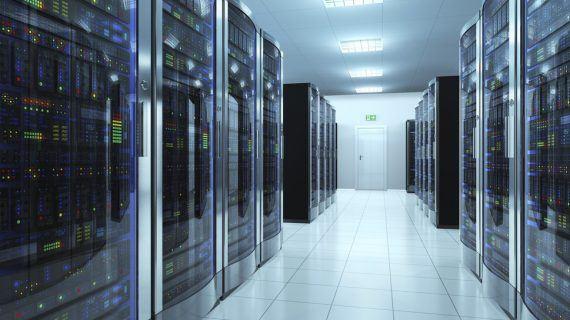 Cloud&Heat übernimmt EZB-Rechenzentrum und setzt energieeffizientes Abwärmekonzept um