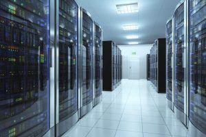 Datacenter-Digitaler-Zwilling