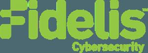 Fidelis_Cybersecurity_logo