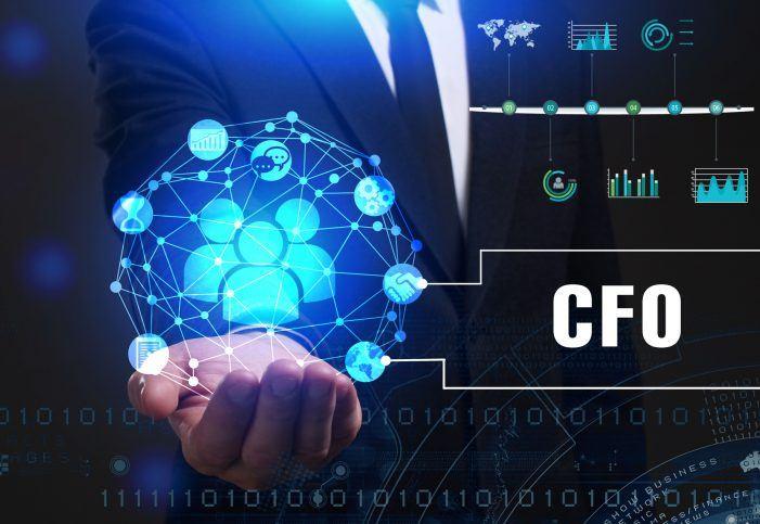 Vier Skills für den CFO der Zukunft