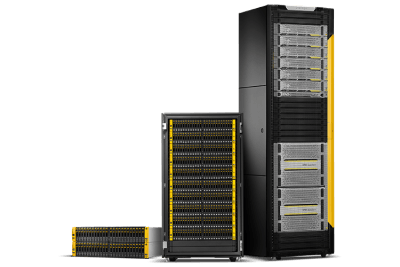 HPE_3par_marquee_2x_md