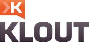 Klout-Logo