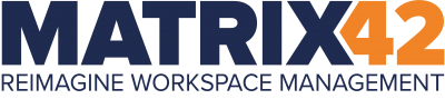 Matrix-Logo-neu-2017
