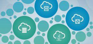 Oracle_Cloud_Store