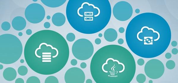 Equinix etabliert Zugang zu Oracles Infrastructure-as-a-Service der Zukunft