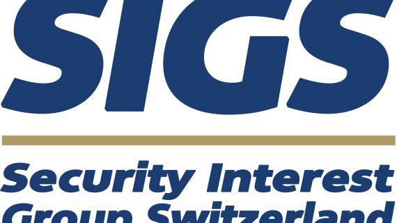 Sentinelone auf der SIGS Technology Conference