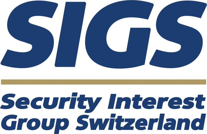 Sentinelone auf der SIGS Technology Conference