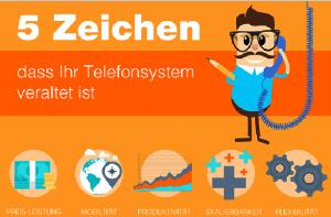 Shoretel-veraltete-Telefonsysteme