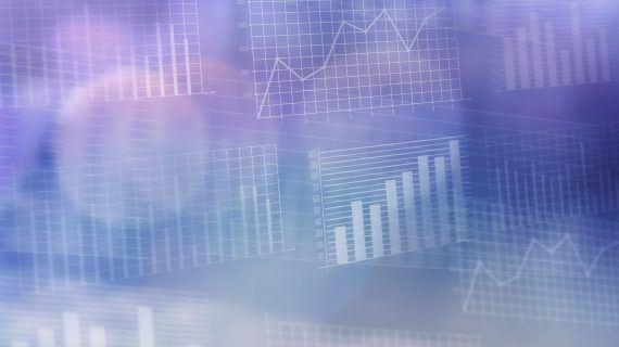 Schneller Cyberattacken erkennen mittels KI-gestützter Metadatenanalyse