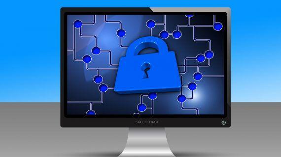 Endpoint-Management und Virenschutz vereint