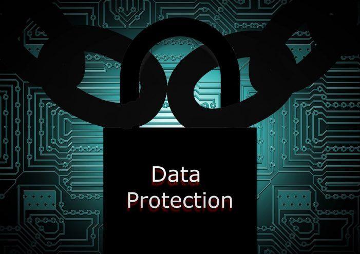 Mit dem aktuellen Stand vieler IT-Sicherheitssysteme ist die DSGVO nicht erfüllbar
