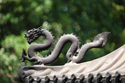 china-1651550_1920