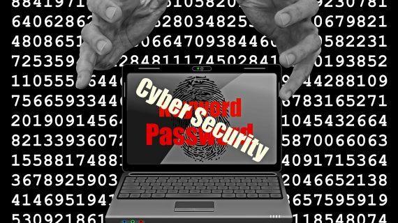Zeitaufwendige Sicherheitsuntersuchungen bedrohen den Security-Betrieb