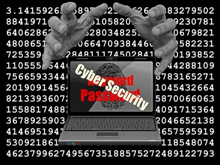Der Weg von Ransomware – vom Quälgeist zur ernstzunehmenden Bedrohung