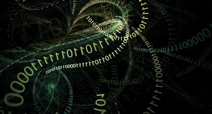 Wichtige Unternehmensdaten sind immer noch unkontrolliert verteilt