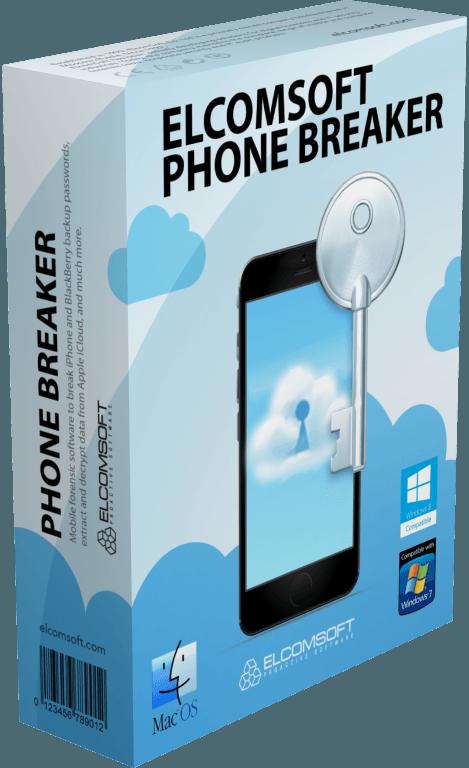 elcomsoftphonebreaker