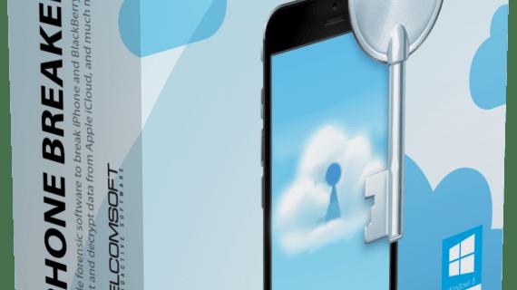 Elcomsoft liest gelöschte Notizen aus der iCloud aus